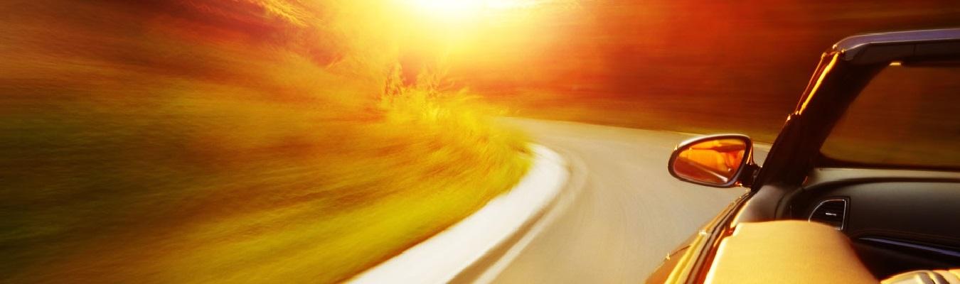 sun-car-banner