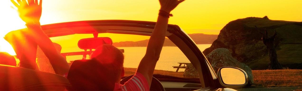 sunset-banner-final