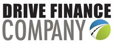 Drive Finance Company